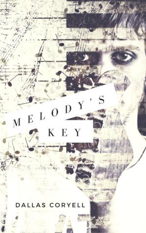 melodys key
