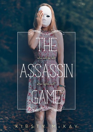 the assassins game
