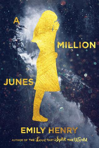 a million junes.jpg