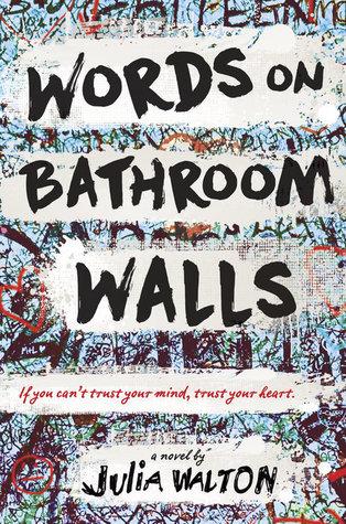 words on bathroom walls.jpg
