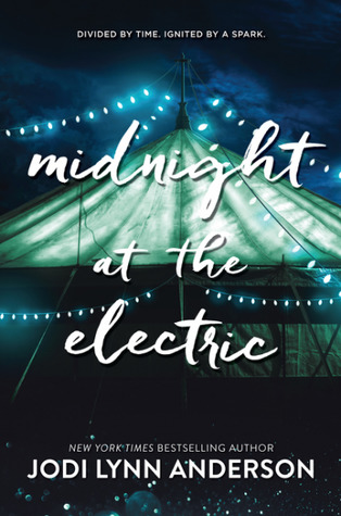 midnight at the electric.jpg