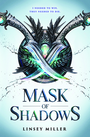 mask of shadows.jpg