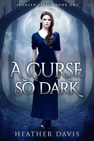 a curse so dark.jpg