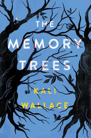 the memory trees.jpg