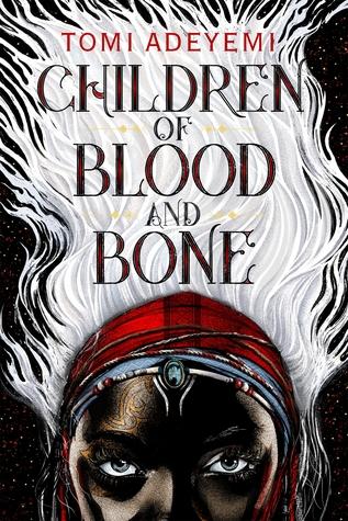 children of blood and bone.jpg
