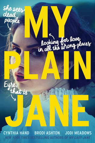 my plain jane.jpg