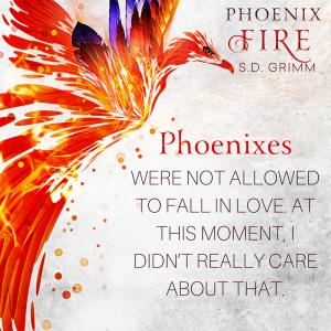 PhoenixFire-Teaser4