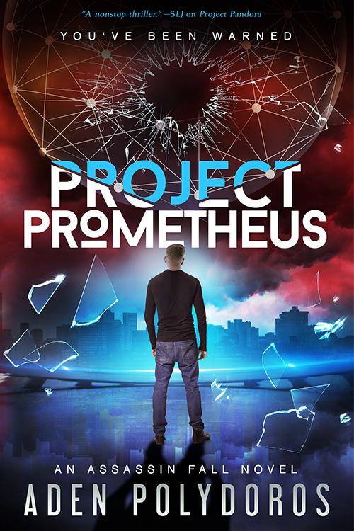 ProjectPrometheus_500