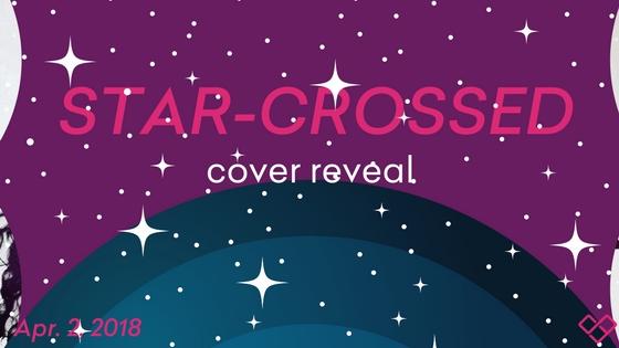 Star-Crossed Cover Reveal.jpg