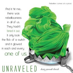 Unraveled-Teaser3