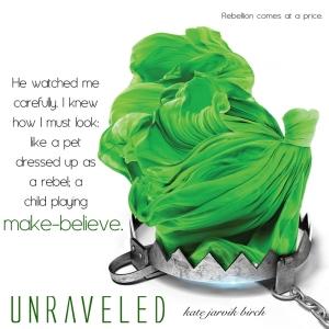 Unraveled-Teaser4