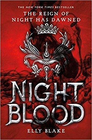 nightbloof