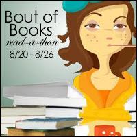 boutofbooks23