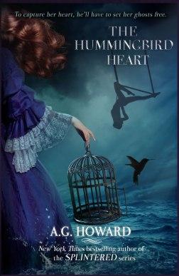 Hummingbird Heart ebook cover2 JPG