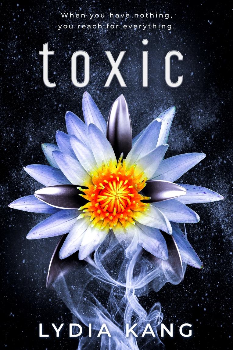 Toxic_1600