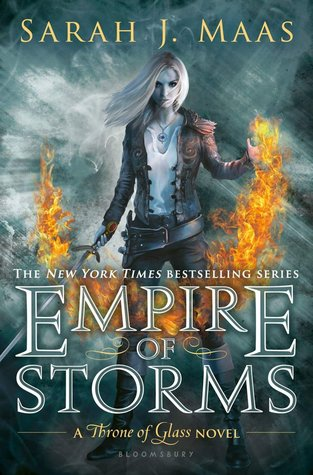 empire of storms.jpg