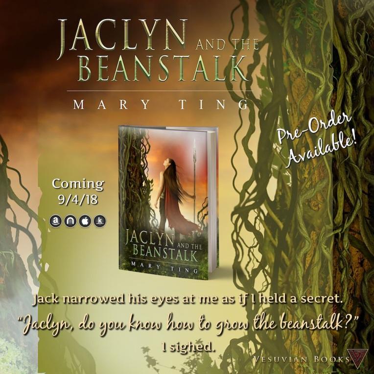 Jaclyn Teaser-2.
