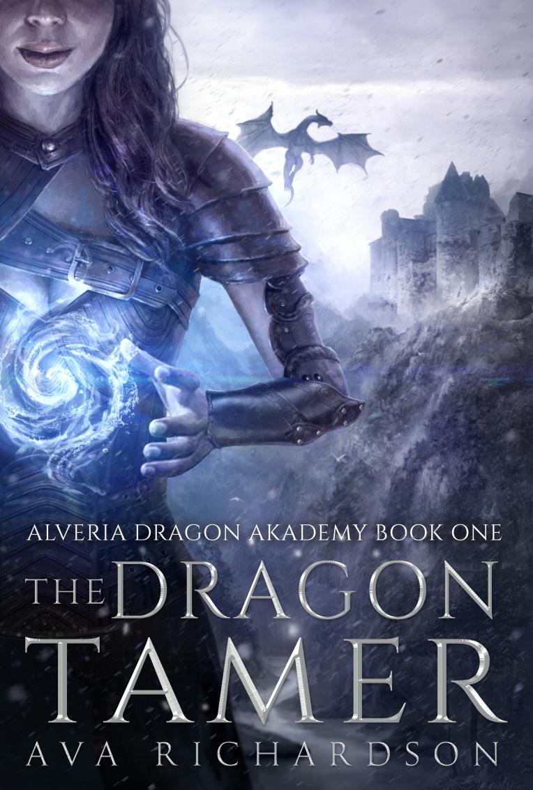 AlveriaDragonAcademy_B1_v04