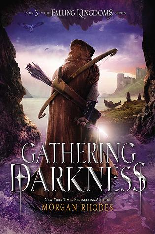 gathering darkness.jpg