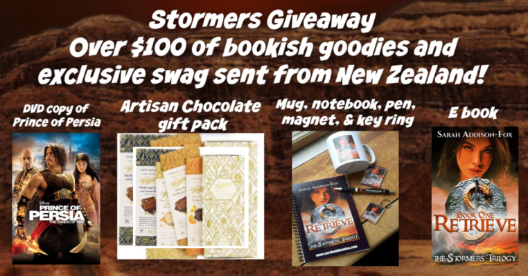Stormers Giveaway.png