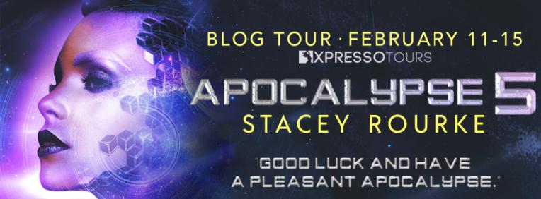 Apocalypse5TourBanner-1
