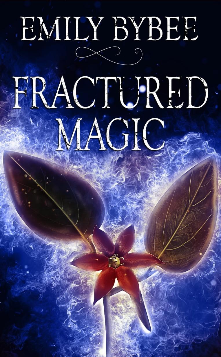 FracturedMagic_w12481