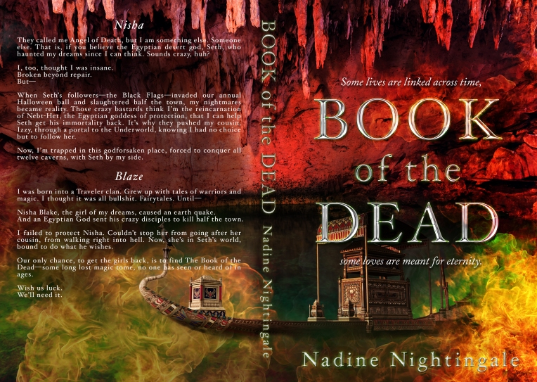 BookoftheDead_Full.jpg