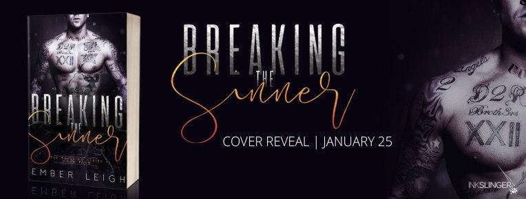 breakingthesinner-cr