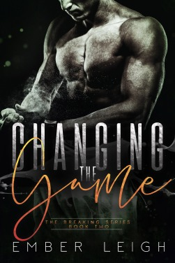 changingthegame