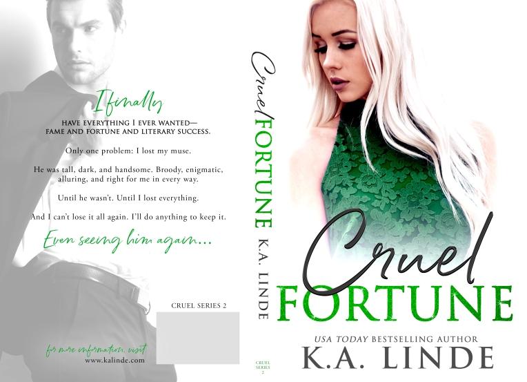 cruelfortune_full