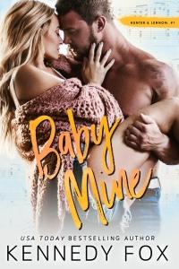 baby mine-ebook-NEW