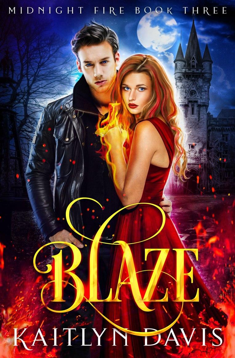 Blaze-low-res