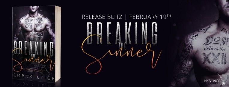BreakingtheSinner-RB