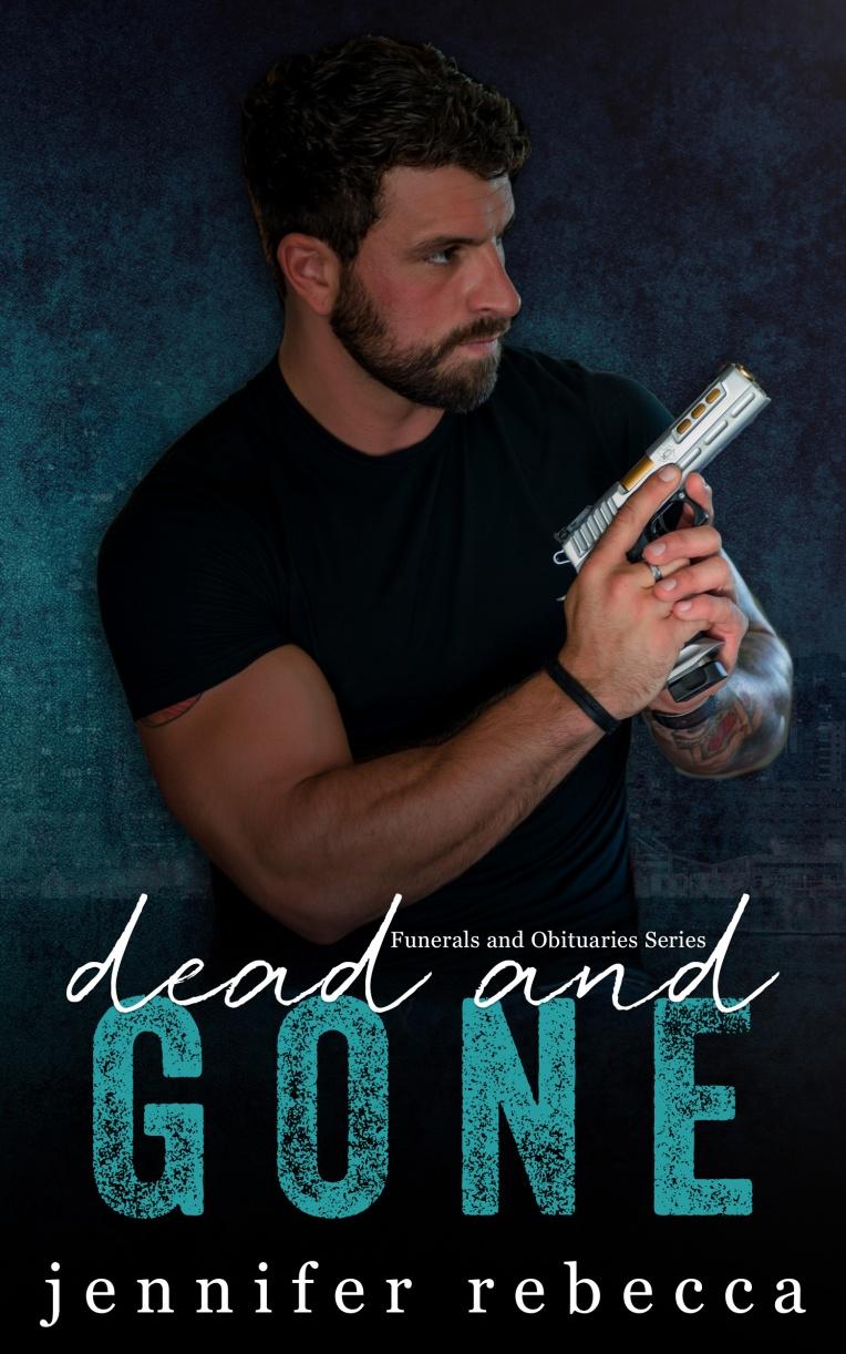DeadandGone_ebook
