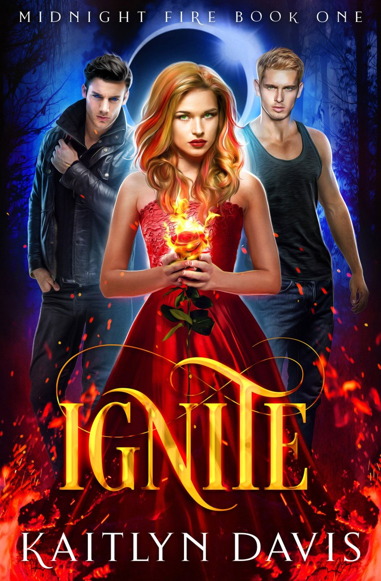 Ignite-low-res
