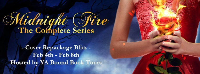 Midnight Fire tour banner.jpg