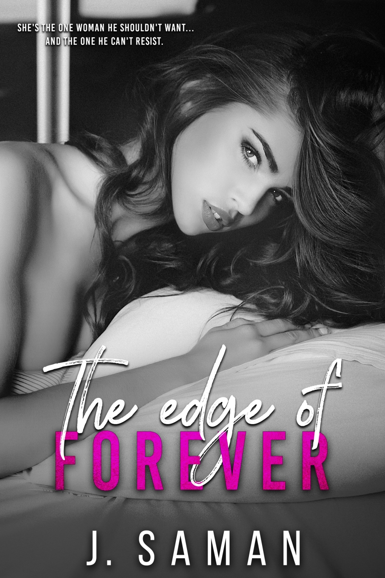 TheEdgeofForever-Ebook