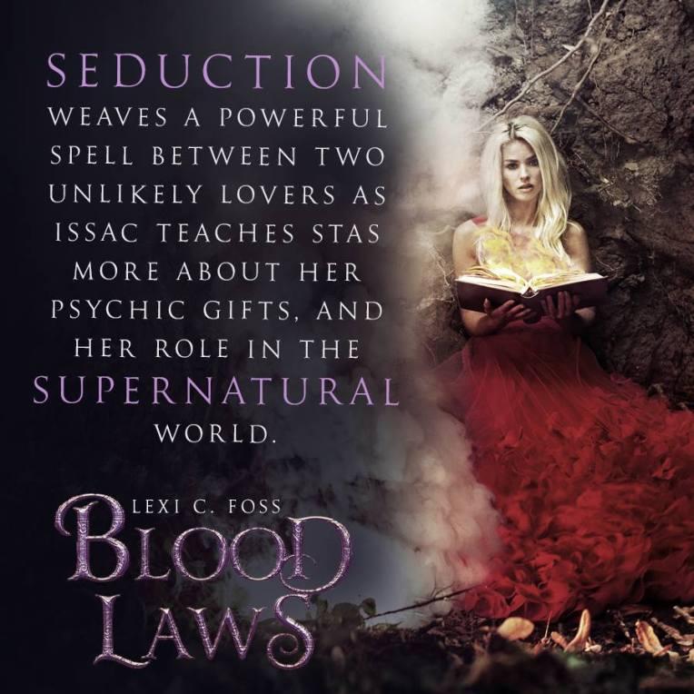 Blood Laws Teaser1
