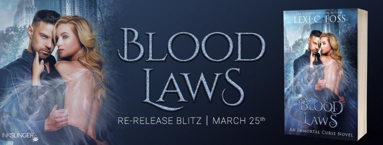 BloodLaws_re-releaseblitz