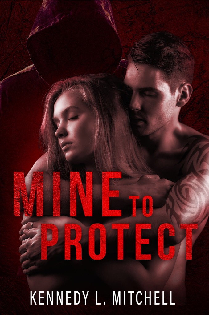 Mine to Protect-FINAL