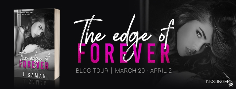 TheEdgeofForever_blogtour