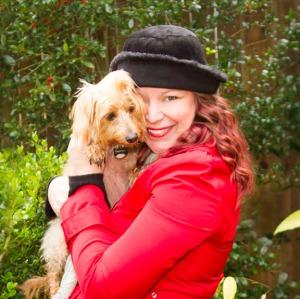 web-Abby-Tyler-author-photo