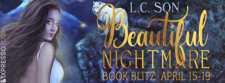 BeautifulNightmareBlitzBanner-1.png