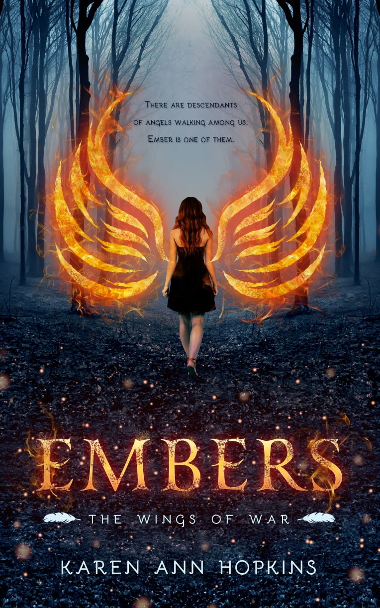 Embers_FC_FNL_A