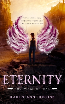 Eternity_FC2_A