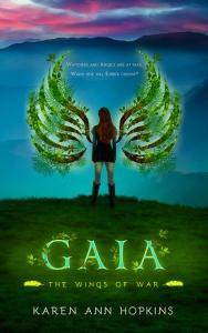 Gaia_FC2_A