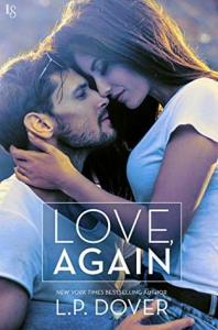 LoveAgain