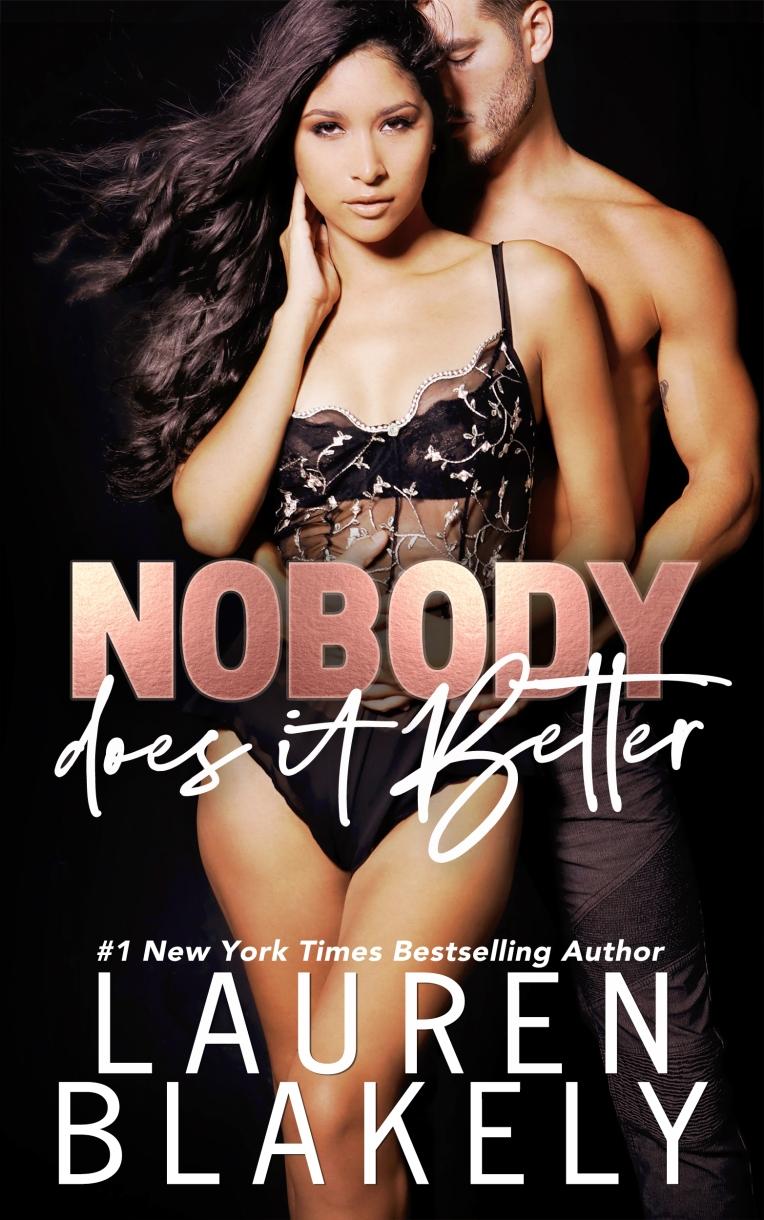 NobodyDoesItBetter_COVER
