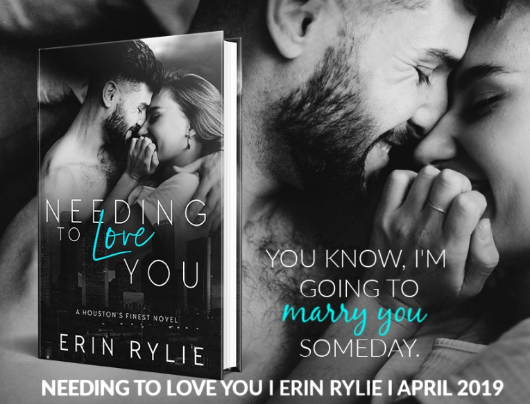 NTLY Cover Reveal
