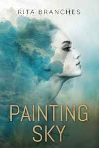 painting-sky-ebook